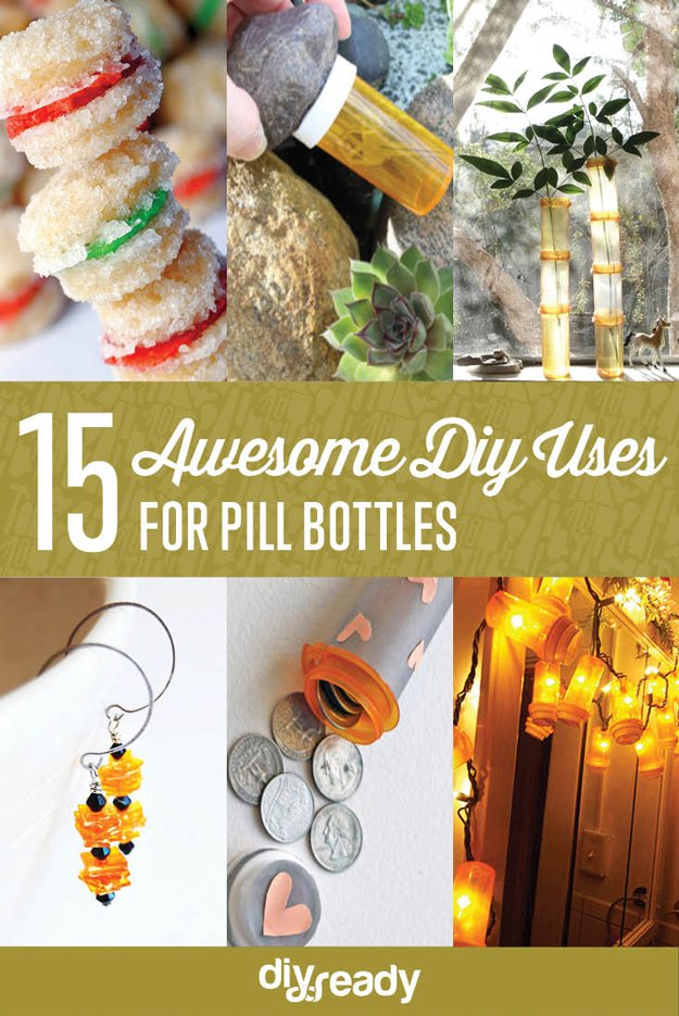 15-Awesome-DIY-Uses-for-Pill-Bottles