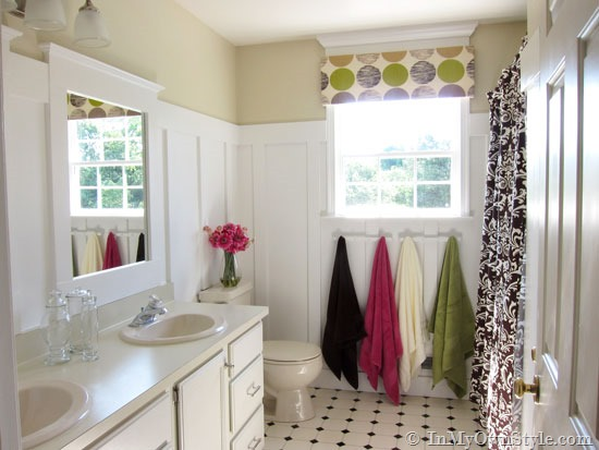 DIY-Bathroom-Makeover-After-Copy