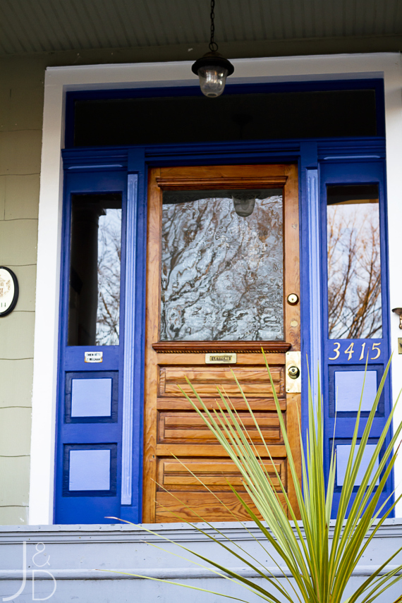 colorful-front-doors