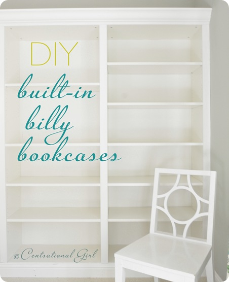 diy-built-in-ikea-billy-bookcases_thumb3
