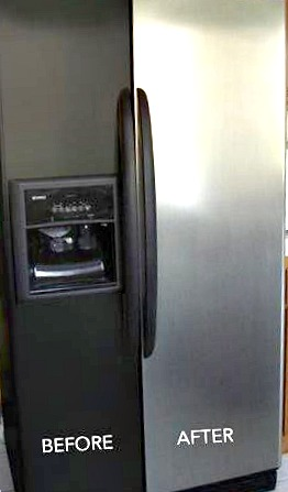 give-your-appliances-a-facelift