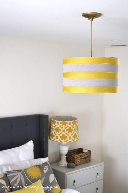 light-fixture-upgrades1