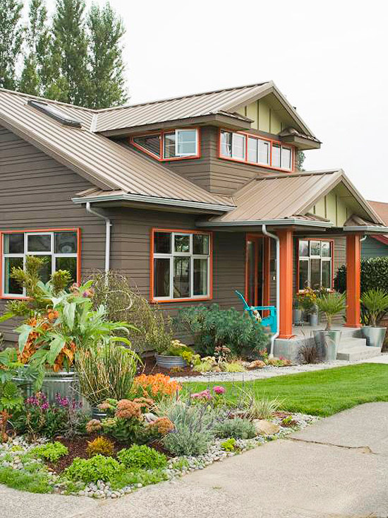 spruce-up-your-landscape-with-drought-tolerant-plants