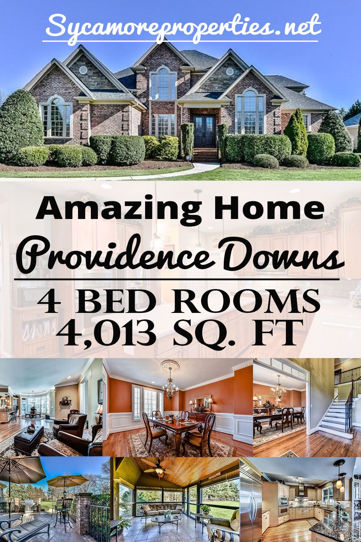 ProvidenceDowns