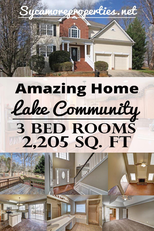 LakeCom